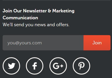 Newsletter_MarketingCommunication_footer.jpg