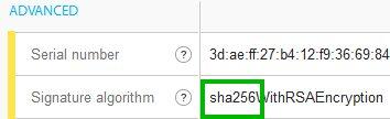 Check_hash_11.jpg
