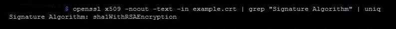 Check_hash_16.jpg