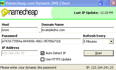 Dynamic DNS version 1.jpg