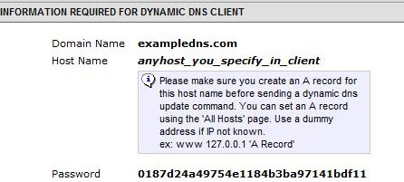 Enabling Dynamic DNS.jpg