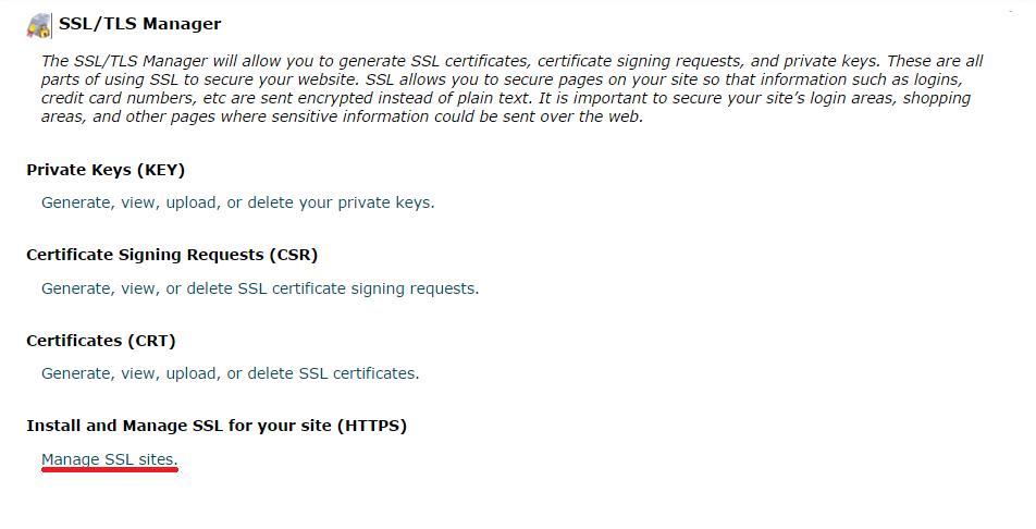Manage_SSL_sites_cpanel.jpg