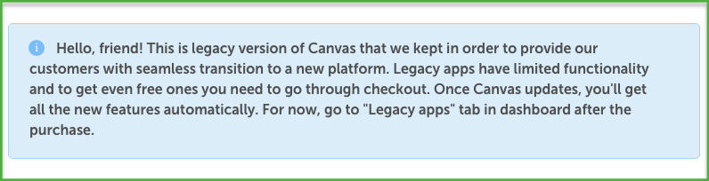 NAMP_legacy_app.png