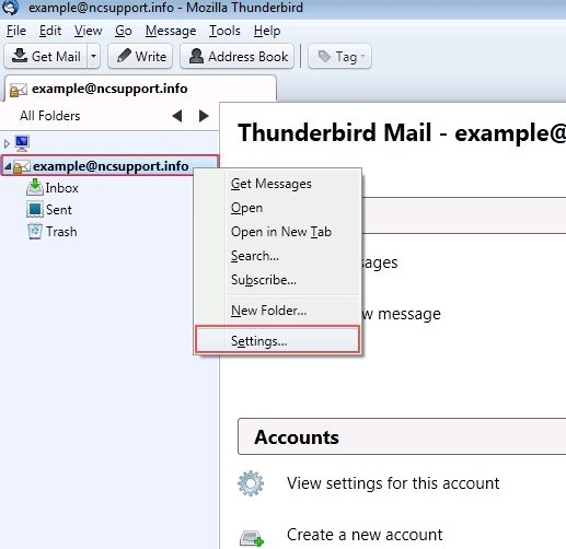 OX_Thunderbird_setup_07.jpg