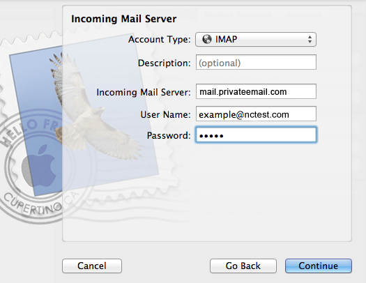 macmail_email_client_(ox)_3.jpg