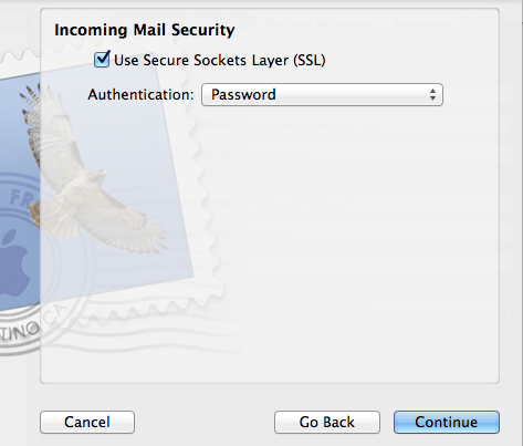 macmail_email_client_(ox)_4.jpg