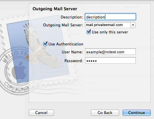 macmail_email_client_(ox)_5.jpg