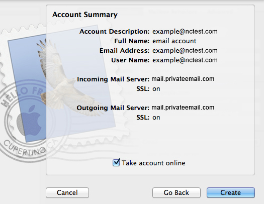 macmail_email_client_(ox)_6.jpg