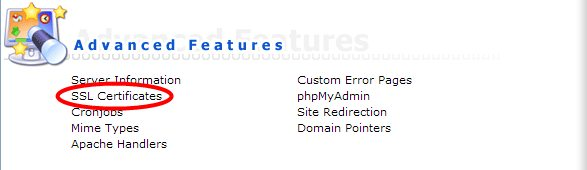 2_Direct_Admin.jpg