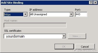 IIS7_I_7.1.jpg