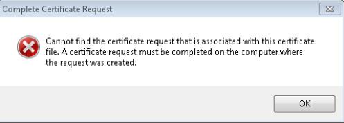 IIS7_error_1.jpg
