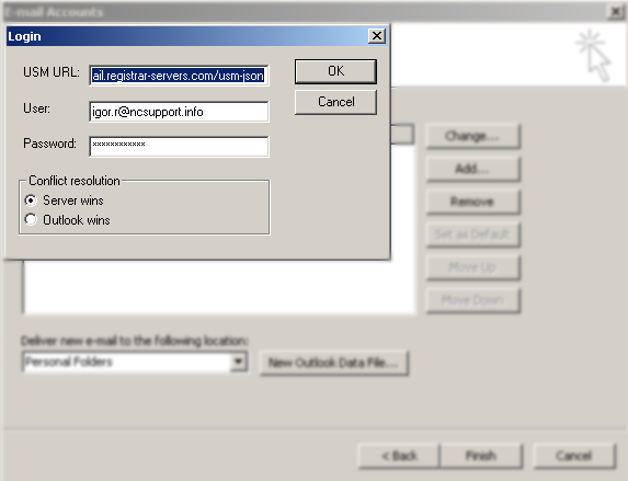 active_synchronization_setup_on_microsoft_outlook(16).PNG