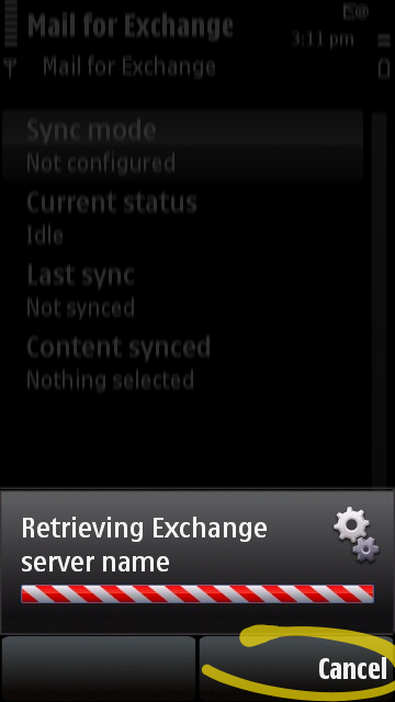 active_synchronization_setup_on_symbian_s60_devices(4).jpg