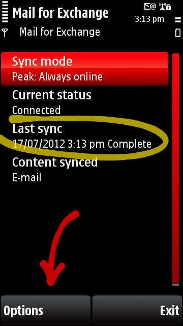 active_synchronization_setup_on_symbian_s60_devices(6).jpg
