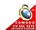 Comodo Corner of Trust