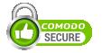 comodo-trust-logo