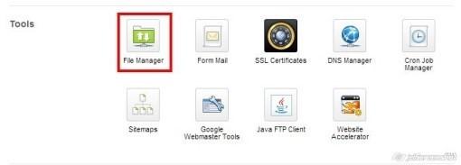 Non-cPanel hosting account transfer from GoDaddy to Namecheap1.jpg