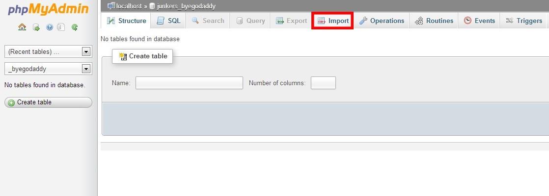 Non-cPanel hosting account transfer from GoDaddy to Namecheap193.jpg