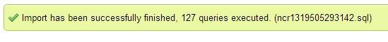 Non-cPanel hosting account transfer from GoDaddy to Namecheap196.jpg