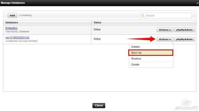Non-cPanel hosting account transfer from GoDaddy to Namecheap6.jpg