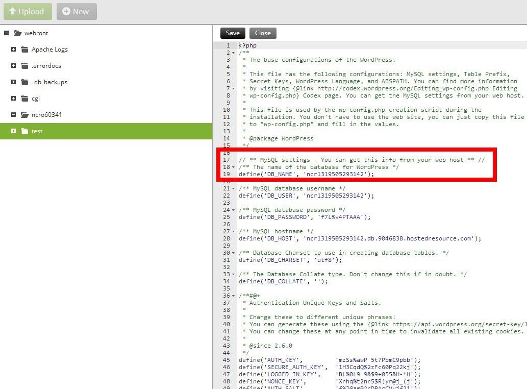 Non-cPanel hosting account transfer from GoDaddy to Namecheap8.jpg