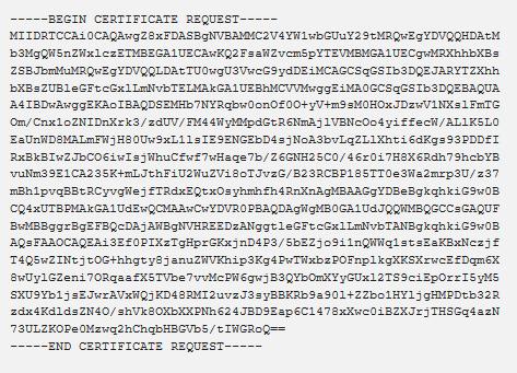 enable_csr