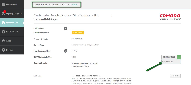enable_dcv_detail
