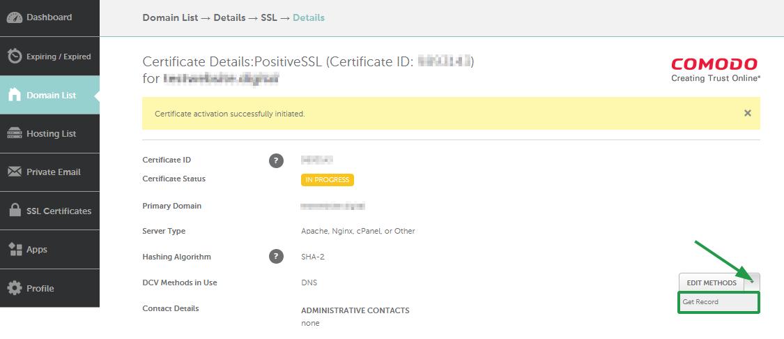 enable_dns_detail