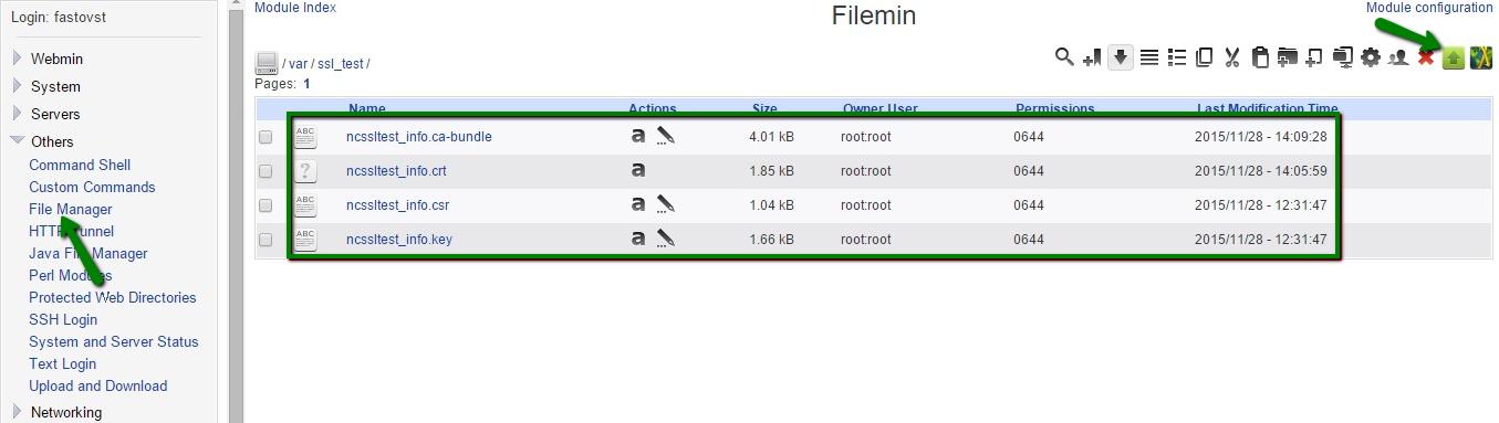 install_webmin_1