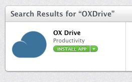 OXD-1-2.jpg