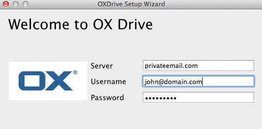 OXD-1-7.jpg