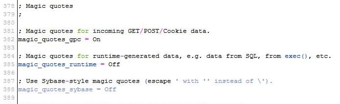 PHP_08_01.jpg