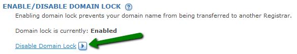 register_unlock.png
