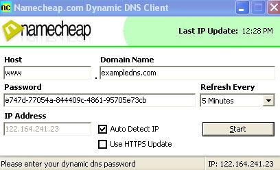 Dynamic DNS version 1.jpg