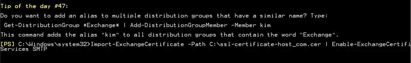 generate_csr_whm.jpg