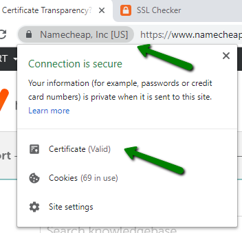 certificate_transparency