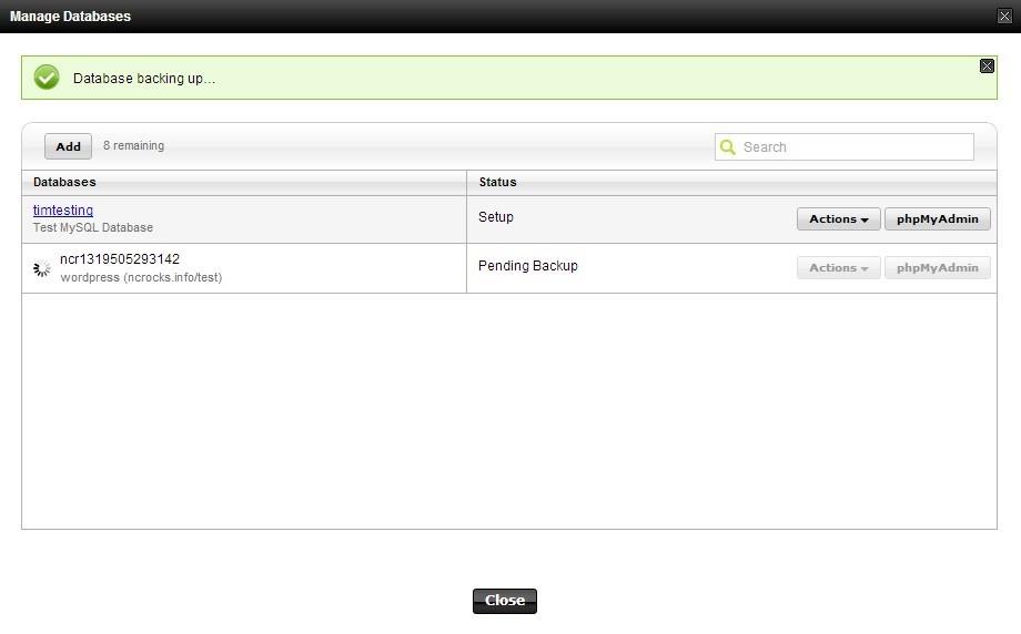 Non-cPanel hosting account transfer from GoDaddy to Namecheap10.jpg