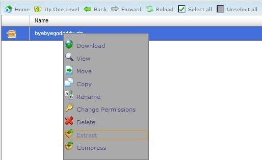 Non-cPanel hosting account transfer from GoDaddy to Namecheap14.jpg