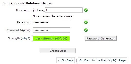 Non-cPanel hosting account transfer from GoDaddy to Namecheap18.jpg