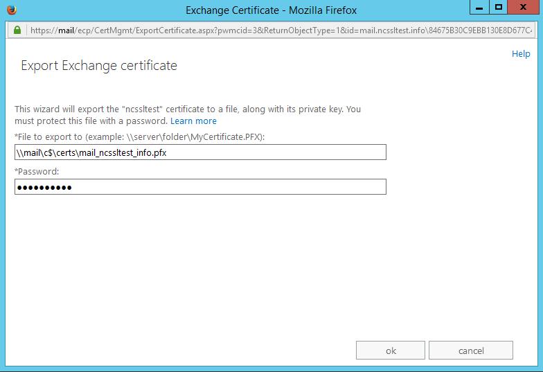exp_imp_exchange_eac_02