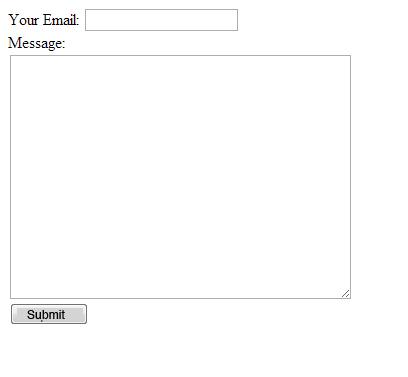 mailform3.jpg