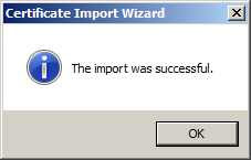 import_mmc_11