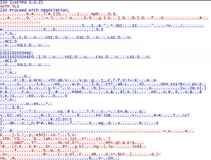 rsa public key encryption example javascript