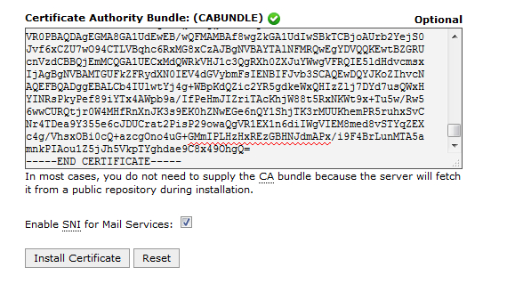 CABundle_field_cPanel.jpg