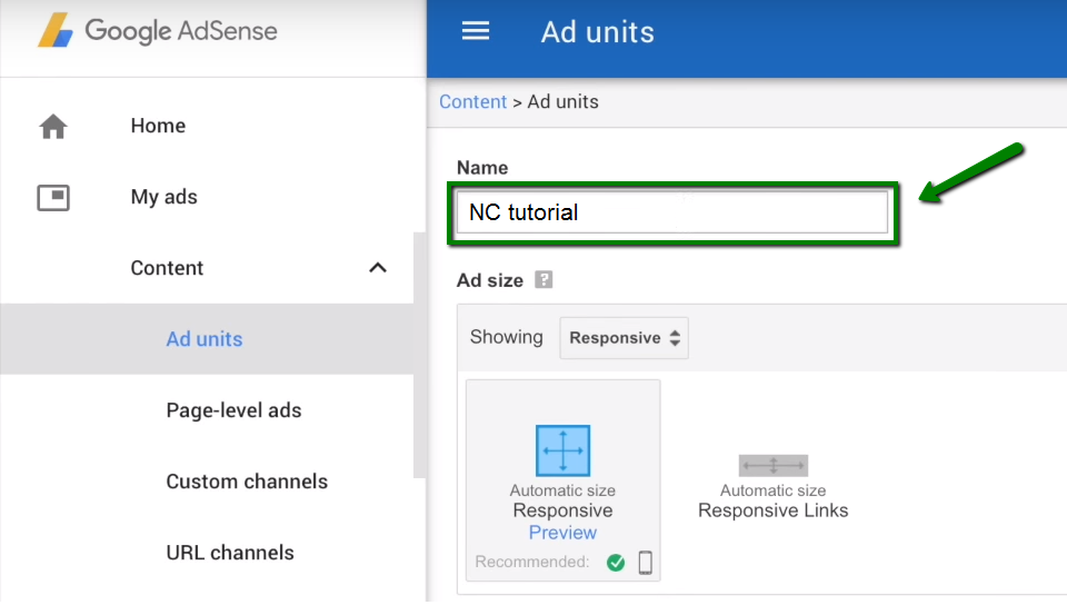 How to add Google AdSense to your WordPress website