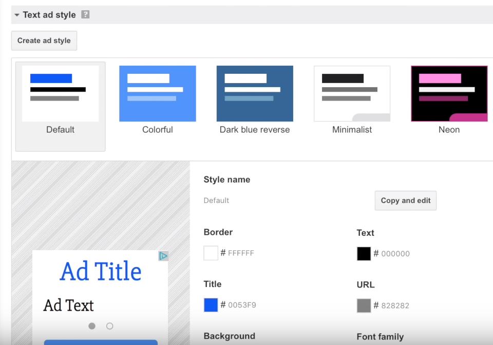 How to add Google AdSense to your WordPress website - Hosting