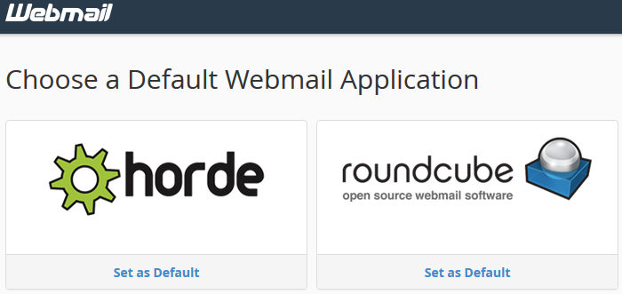 This image has an empty alt attribute; its file name is cpanel_webmail_apps.png