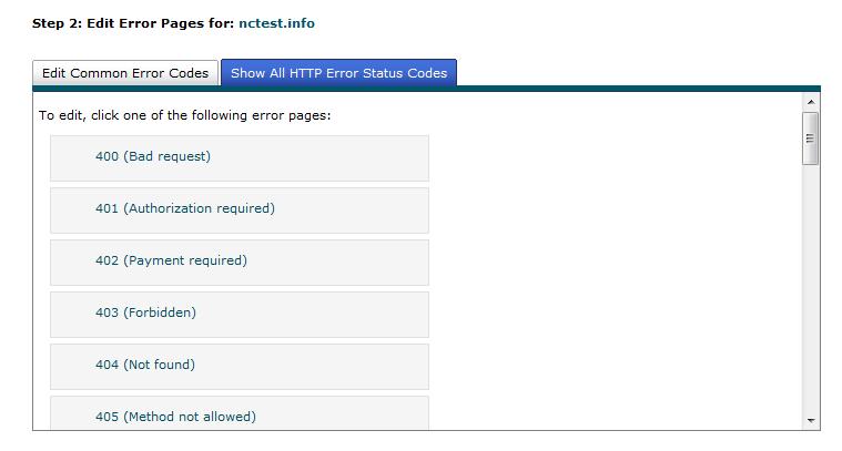 Http 400 Bad Request Internet Explorer 11