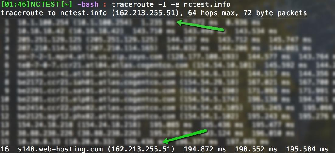 DNS Propagation – Explained - Domains - Namecheap com
