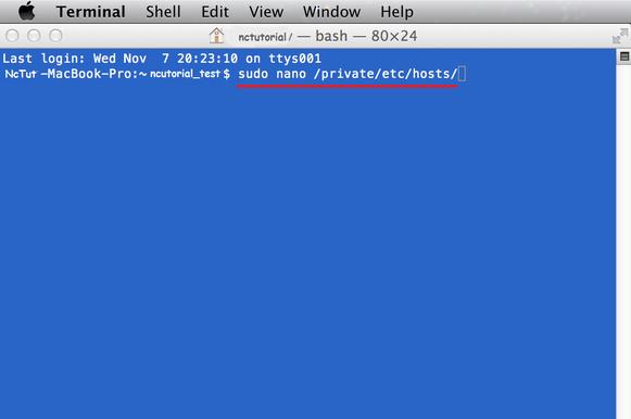 hosts_file_mac_1.png